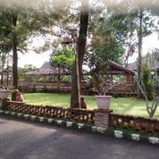 Cari Restoran Ekonomis Purwakarta Menguntungkan Strategis Dan Lengkap Infrastruktur (17228687) di Kab. Bandung Barat