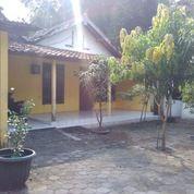 Rumah Luas Siap Huni Dekat UMY Dan Ambarketawang Bisa KPR (17229143) di Kab. Bantul