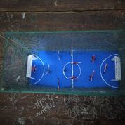 Terrarium Lap.Futsal (17231855) di Kab. Pemalang