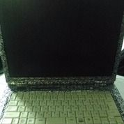 Laptop Merk Fujitsu (17232815) di Kota Medan