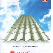 081231111660 Distributor Atap UPVC AMARI Di Surabaya (17237475) di Kota Surabaya