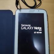 Samsung Galaxy Note 8 Inch GT-N5100