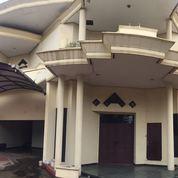 Rumah Raya Margorejo Indah Surabaya (17238363) di Kota Surabaya