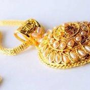 Beli Emas Dan Berlian Tanpa Surat (17242247) di Kota Jakarta Barat