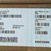 Ericsson Dus 4102 KDU 137 624/11 (17242427) di Kab. Pandeglang