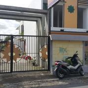 Dua Ruko 1 Rumah Dua Lantai Tanah 944m2 Dalam Ringroad (17243379) di Kota Yogyakarta