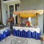 Sedia Catering Pernikahan (17243619) di Kota Denpasar