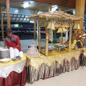 Catering Dan Dekorasi (17243623) di Kab. Tabanan