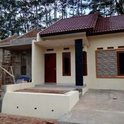 Rumah Minimalis Spek Wah Harga Murah Di Bambu Residence 3 Ungaran (17243723) di Kab. Semarang