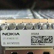 Nokia ASIAA 474403A.101 (17244179) di Kab. Pandeglang