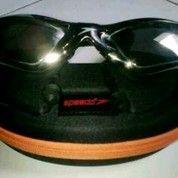 Kacamata Renang Speedo LX5000