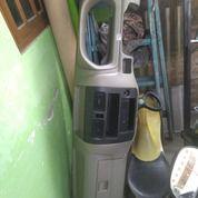 Dashboard Truk Rhino Dyna (17249547) di Kab. Bantul