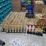 Piala Murah Di Bandung (17254163) di Kota Bandung