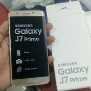 Samsung Galaxy J7 Frime