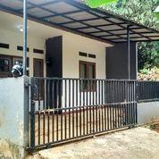 Rumah Lokasi Masuk Mobil Kalimulya Depok