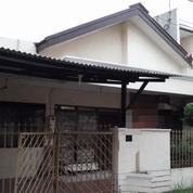 Rumah Wisma Permai Barat Ciamik Sangat Siap Huni (17261363) di Kota Surabaya
