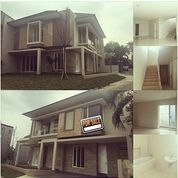 #A0951 Brand New,Modern Tropical House At Villa Taman Gapura Citraland,HGB Ready To Stay (17262667) di Kota Surabaya