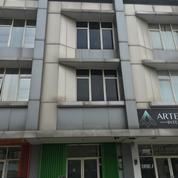 Ruko Alam Sutera Town Center (ASTC) Tangerang (17263231) di Kab. Tangerang