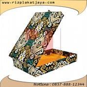 Box Batik Nusantara