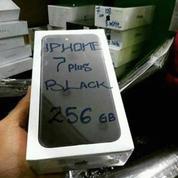 Iphoone 7s 256 GB OriginaL