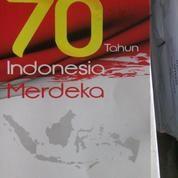70 Tahun Indonesia Merdeka Antara Harapan Dan (17268019) di Kota Jakarta Timur