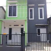 Rumah 2 Lantai Murah Di Bintaro Pondok Aren (17272883) di Kota Tangerang Selatan