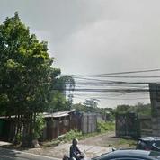 Siap Dipesan Tanah Matang Murah Nego Bebas Banjir Jalan Raya Surya Sumantri (17275503) di Kota Bandung