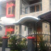 Rumah Mewah Pringgolayan Gedong Kuning Dekat JEC (17283455) di Kab. Bantul