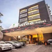 Hotel DE BATOE Fasilitas Lengkap 65 Rooms, Bandung (17288487) di Kota Bandung