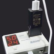 Charger XIAOMI ORIGINAL 100% 2Ampere / TC XiOMI ORI Fast Charging