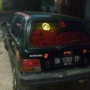 Murah Mobil Suzuki Forsa THN 89 (17306495) di Kota Medan