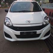 PROMO NEW AYLA D PLUS 1.0 CC TOTAL DP HANYA 9 JUTA (17307583) di Kab. Bogor