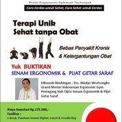 Cara Bernafas Yang Baik Untuk Kesehatan | IM3 08158120723 (17308075) di Kota Bogor