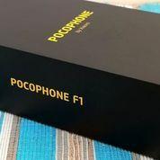 HP XIOMI POCOPHONE F1
