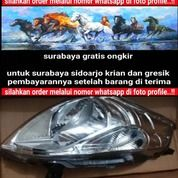 Head Lamp / Headlamp / Lampu Depan New Ertiga Lama (17308991) di Kota Surabaya