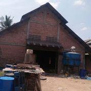 GUDANG Lt. 5800m2 - BANTARGEBANG BEKASI (17309099) di Kab. Bekasi