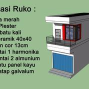 Green View Singosari Malang Ruko 2 Lantai (17313271) di Kota Malang