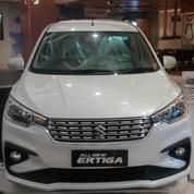ALL NEW ERTIGA GX AT PROMO BIG DEAL...