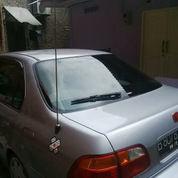 dumny wiper lurus JDM (1731706) di Kota Bandung