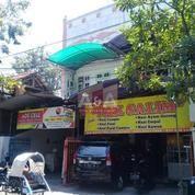 Rumah Jalan Mulyosari (17317915) di Kota Surabaya