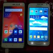 Hp Xiaomi Redmi Note 3 Dan Samsung S5