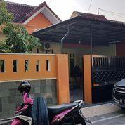 Rumah Bagus 202 M2 Deket Mesjid, Gentan, Sukoharjo, Surakarta (17322607) di Kab. Sukoharjo