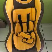 Car Seat Merk Babydos (17325987) di Kota Tangerang Selatan