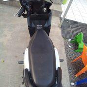 Honda Beat 2014 (17329019) di Kota Tangerang Selatan