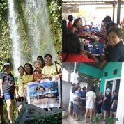 Paket Tour Lombok 3 Hari 2 Malam (17329743) di Kota Mataram