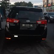 Sewa Mobil Driver Plus BBM (17329815) di Kota Mataram