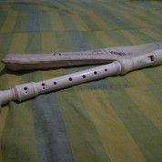 Alat Musik Seruling (17332739) di Kota Bekasi