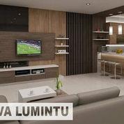 Interior Premium Segera Proses Seluruh Area Pulau Jawa