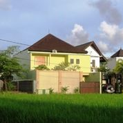 Villa Di Sewakan Kawasan Umalas Bumbak # Batubelig # Kerobokan # Canggu