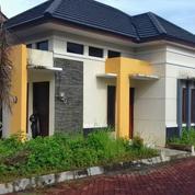 Pondok Permai Banguntapan Residence (17351483) di Kab. Bantul